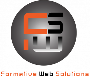 Formative Web Solutions